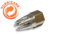 48005 Hurricane Fixed Force Nozzle - www.tjsolution.com