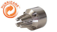 48107 Hurricane Fixed Force Nozzle - www.tjsolution.com