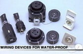 AMERICAN DENKI_Wiring Device for WaterProof- www.tjsolution.com