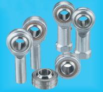 Asahi bearing_Rod end