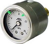 ASK Pressure gauge_OPG39 - www.tjsolution.com