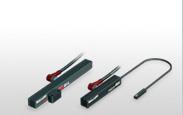 BALLUFF_Magneto-Inductive Linear Position Sensors-www.tjsolution.com