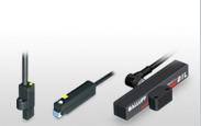 BALLUFF_Sensors for Cylinder