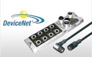 BALLUFF_DeviceNet Connectivity