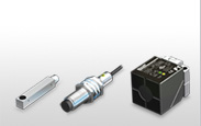 BALLUFF_Inductive Proximity Sensor-www.tjsolution.com