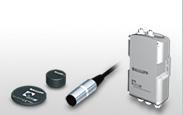 BALLUFF_Industrial RFID