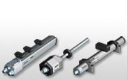 BALLUFF_Linear Position Transducer-www.tjsolution.com