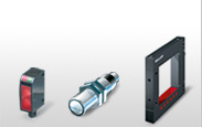 BALLUFF_Photoelectric Sensor-www.tjsolution.com