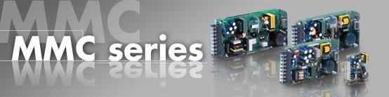Cosel Power supply MMC Series