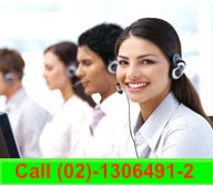 Takex sensor_call center
