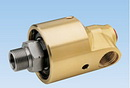 Rotary Joint-www.tjsolution.com