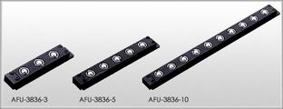 FREEBEAR UNIT_AFU 3836 series