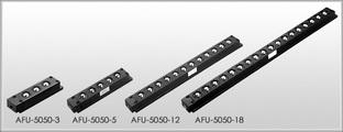 FREEBEAR UNIT_AFU 5050 series