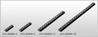 FREEBEAR UNIT_AFU 5050W series