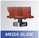 FREEBEAR MEGA SLIDE-www.tjsolution.com
