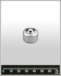 FREEBEAR Ball bearing c-3s