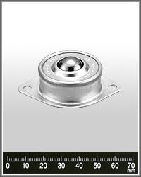 FREEBEAR Ball bearing c-5l-5