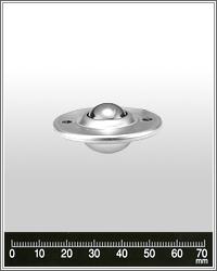 FREEBEAR Ball bearing c-5l