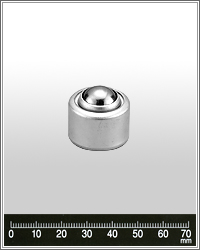 FREEBEAR Ball bearing c-5s