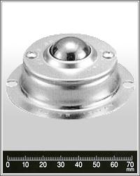 FREEBEAR Ball bearing c-8l-5