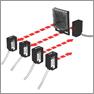 Hokuyo sensor_PEX-www.tjsolution.com