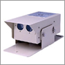 Hokuyo Distance sensor-www.tjsolution.com