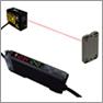 Hokuyo sensor_digital fiber sensor_LDA-www.tjsolution.com