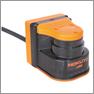 Hokuyo AGV sensor scanner-www.tjsolution.com