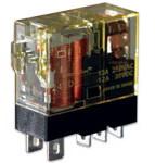 IDEC relay_RJ series