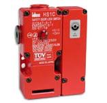 IDEC_Door Interlock switch_HS1c