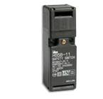 IDEC_Door Interlock switch_HS5B