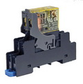 IDEC relay sockets-www.tjsolution.com