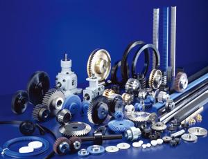 KHK Gear, KHK stock gear, Spur Gear, Helical Gear, Rack and Pinion, Bevel Gear, Miter Gear, Worm Gear, Internal Gear and Screw Gear, www.tjsolution.com