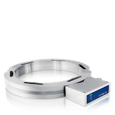 LeineLinde Encoder_2000 Bearing less