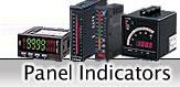 M SYSTEM_Panel meter