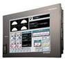 Touchscreen_Mitsubishi