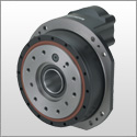 NABTESCO_Gear reducer_RDE,RDC-www.tjsolution.com
