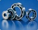 NACHI_Deep groove bearing