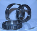 NACHI_Double row_Tapered roller bearing-www.tjsolution.com