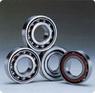 NACHI_Single row angular bearing-www.tjsolution.com