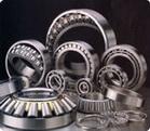 NACHI_Specific bearing (Printing Machine)