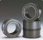 NACHI_Specific bearing (Sheave bearing) -www.tjsolution.com