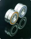 NACHI_Specific bearing (TAB_LR) -www.tjsolution.com