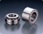 NACHI_Specific bearing (Wheel Assembly) -www.tjsolution.com