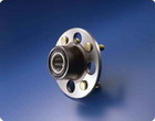 NACHI_Specific bearing (Wheel Assembly_2)