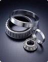 NACHI_Tapered roller bearing
