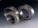 NACHI_double row_Cylindrical roller bearing