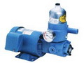 Nippon Oil pump_Trochoid pump