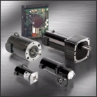 Bodine 12VDC Gearmotor