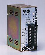 FSC4-210